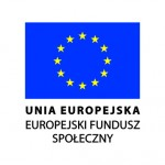 EU-EFS_cent-kolor