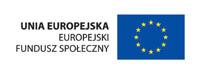 UE_EFS_L-kolor_200