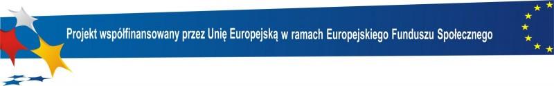 banner-ue-fundusz-spoleczny