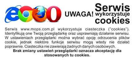 belka_info_o_cookies_poziom_male
