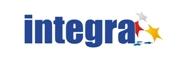 logo-INTEGRA