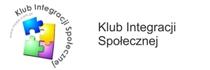 logo-KIS