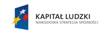 logo-kapital-ludzki