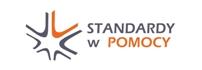 logo-standardy-w-pomocy
