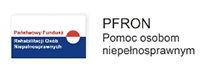 logo: Pefron