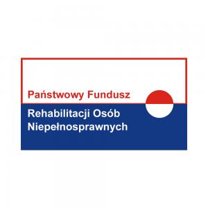 pfron-logo
