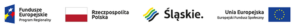 """obraz dla wpisu: Aktywizacja zawodowa uczestników projektu """"INTEGRA III– program aktywnej integracji osób zagrożonych wykluczeniem społecznym wDąbrowie Górniczej""""    Zadanie 1 kurs """"Prawa jazdy kat. B"""