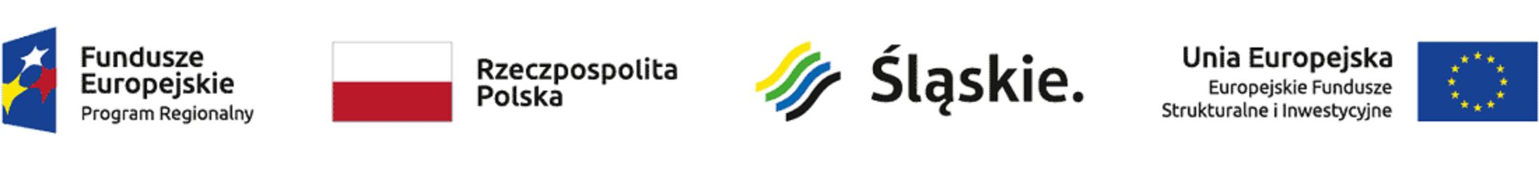 """obraz dla wpisu: Rekrutacja doprojektu """"INTEGRA III – program aktywnej integracji osób zagrożonych wykluczeniem społecznym wDąbrowie Górniczej"""" – edycja 2019r."""