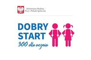 dobry-start_b