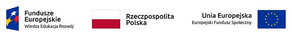 obraz dla wpisu: Nowoczesna pomoc społeczna wDąbrowie Górniczej